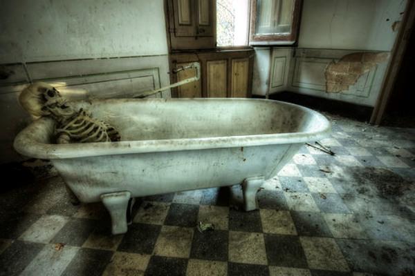 Акриловое покрытие для ванн своими руками фото 283