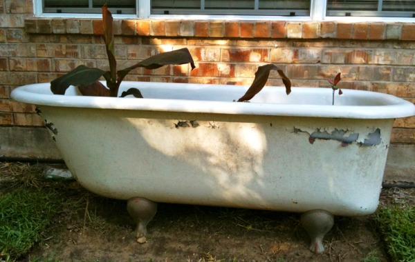 Акриловое покрытие для ванн своими руками фото 106
