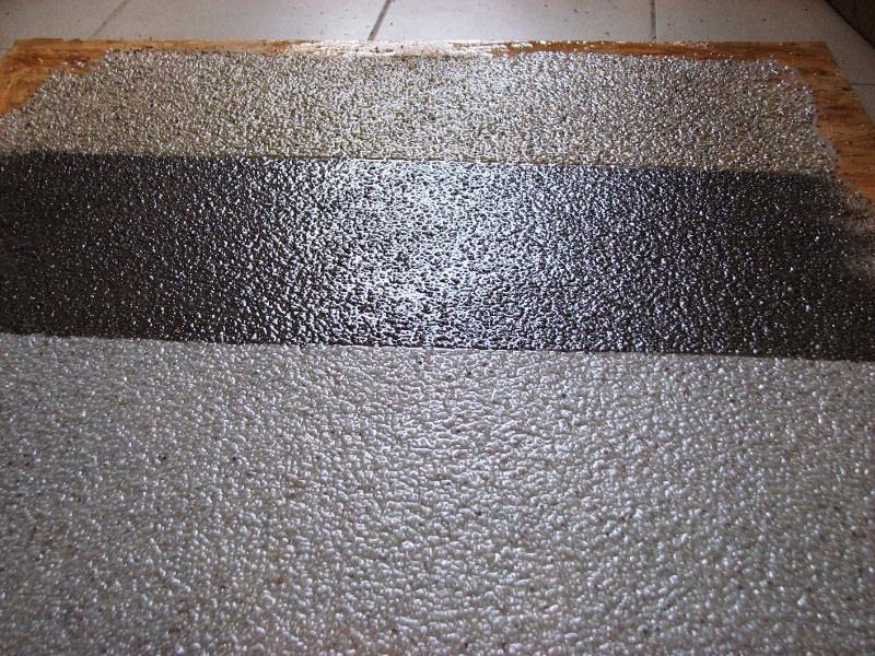 Износостойкая краска для бетона киев автошпатлевки novol оптом