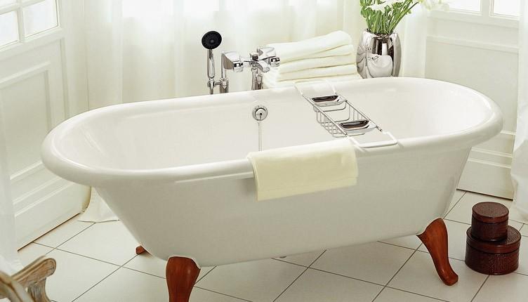 Акриловое покрытие для ванн своими руками фото 809