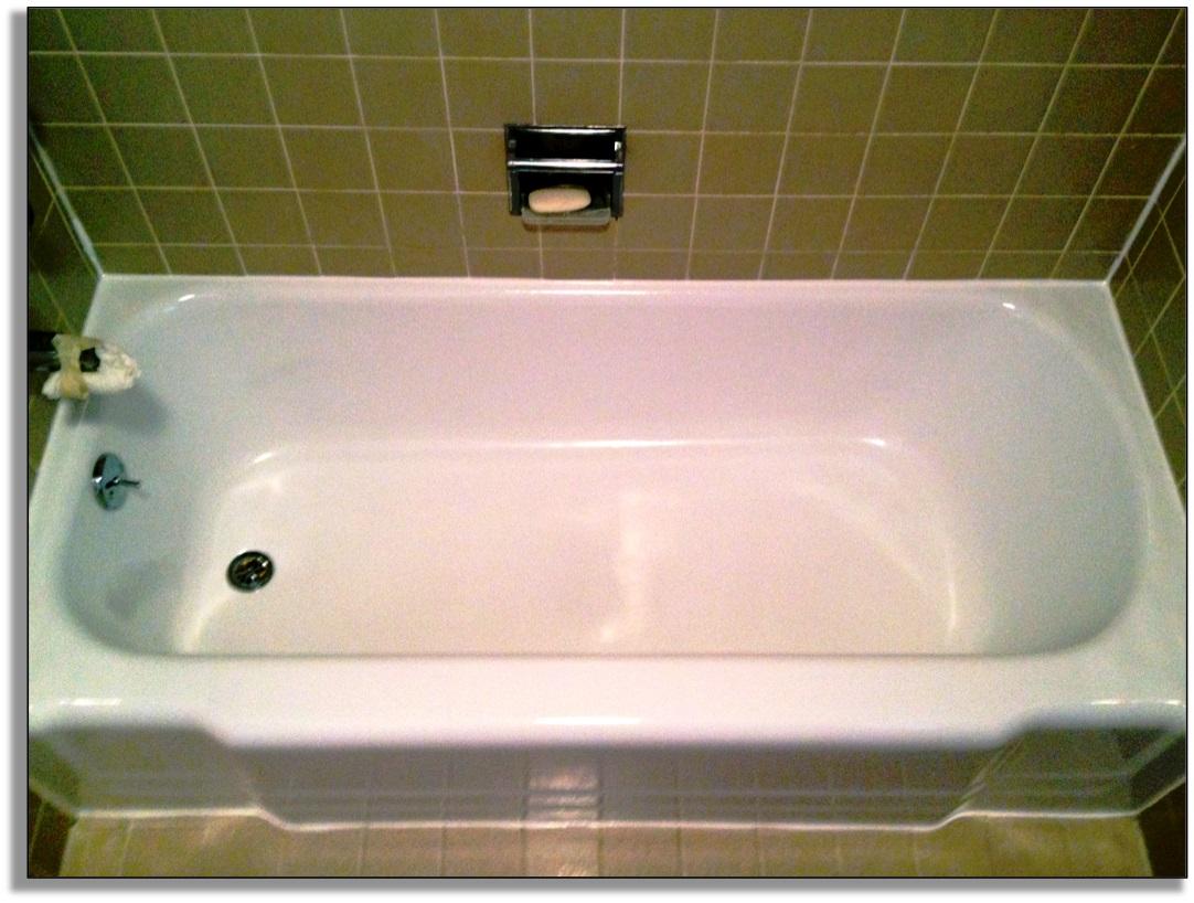 Акриловое покрытие для ванн своими руками фото 957